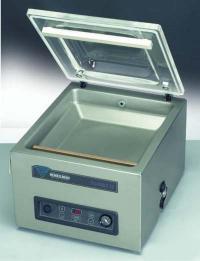 Вакуумный упаковщик Jumbo 30