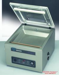 Вакуумный упаковщик Jumbo 35
